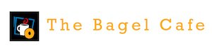 The Bagel Cafe Logo